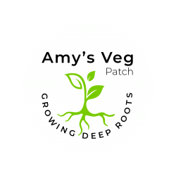 Amy's Veg Patch